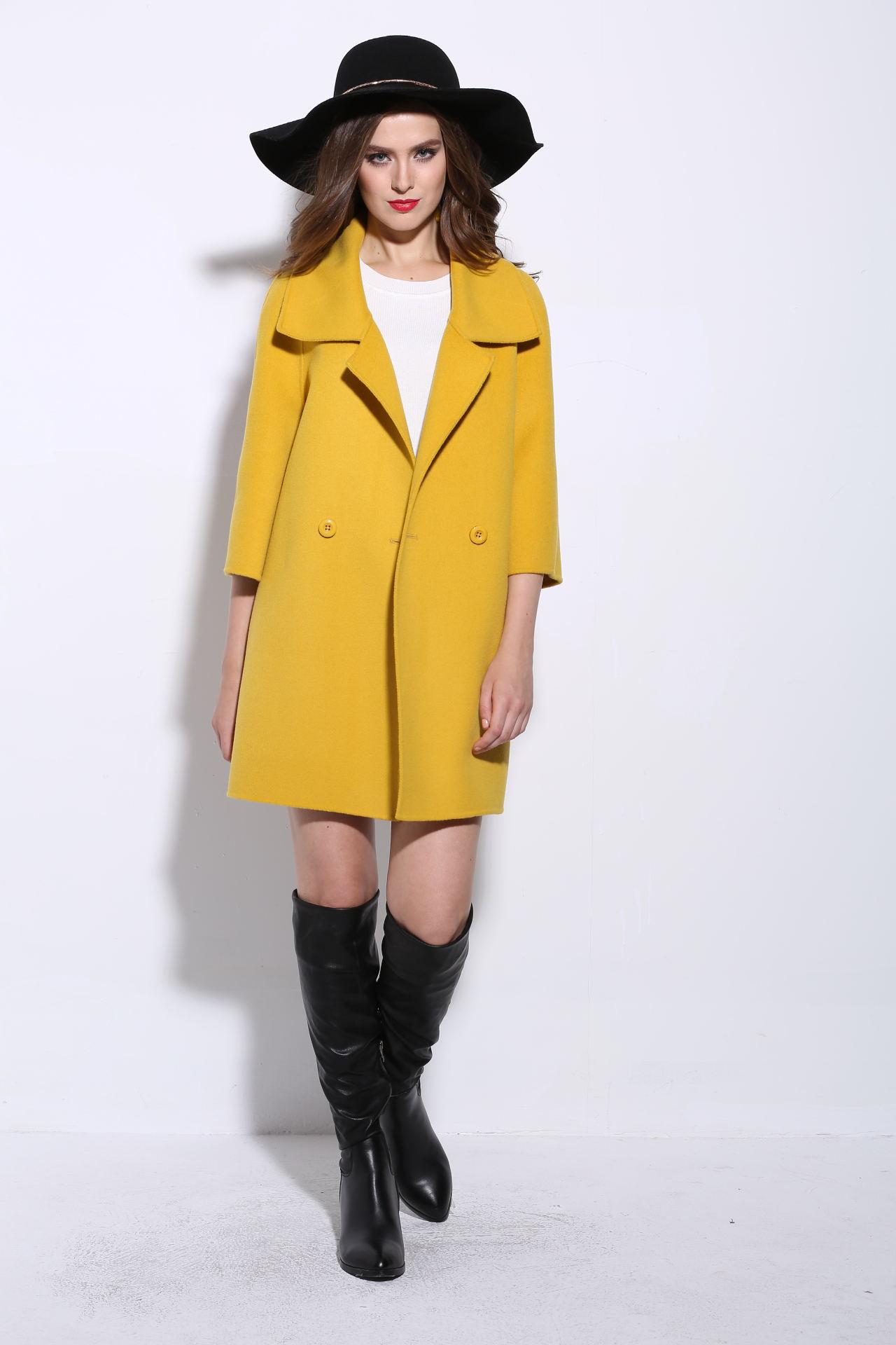 ���6W�6��h_yn6w219h型修身翻领大衣
